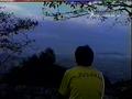 Vlcsnap-2010-05-04-21h18m57s152