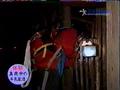 Vlcsnap-2010-05-04-19h15m28s66