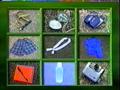 Vlcsnap-2010-05-04-15h21m13s127