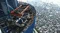 Vlcsnap-2011-02-12-17h09m34s210