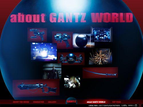 GANTZ_51