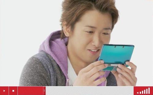 PUB NINTENDO 3DS 04