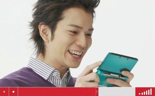 PUB NINTENDO 3DS 07
