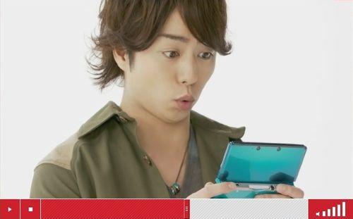 Pub_nintendo_3DS_04