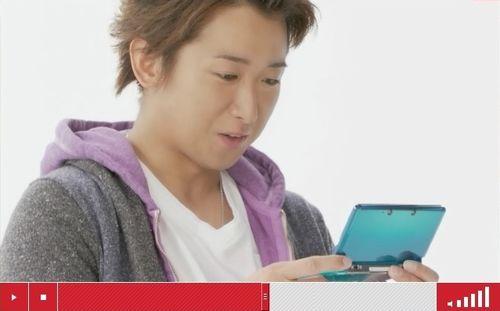Pub_nintendo_3DS_06