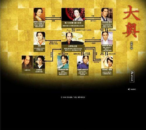 FILM OHOKU 09