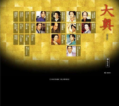 FILM OHOKU 19