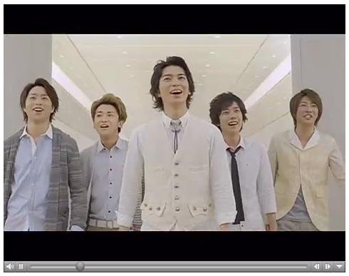 2011.09.16 PUB KIRIN erabou nippon no umai! 03