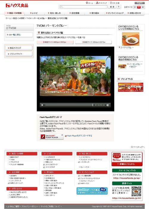2011.07.01 pub vermont curry 02