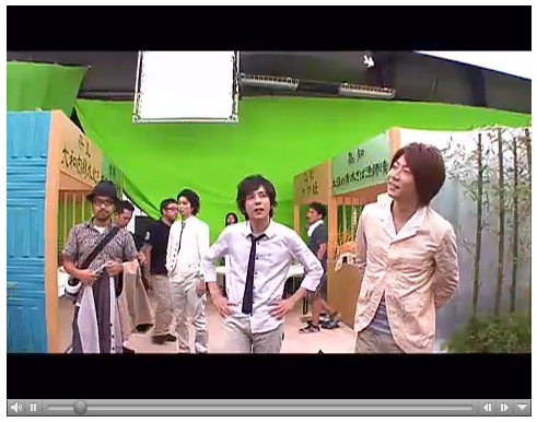 2011.09.16 PUB KIRIN erabou nippon no umai! 04