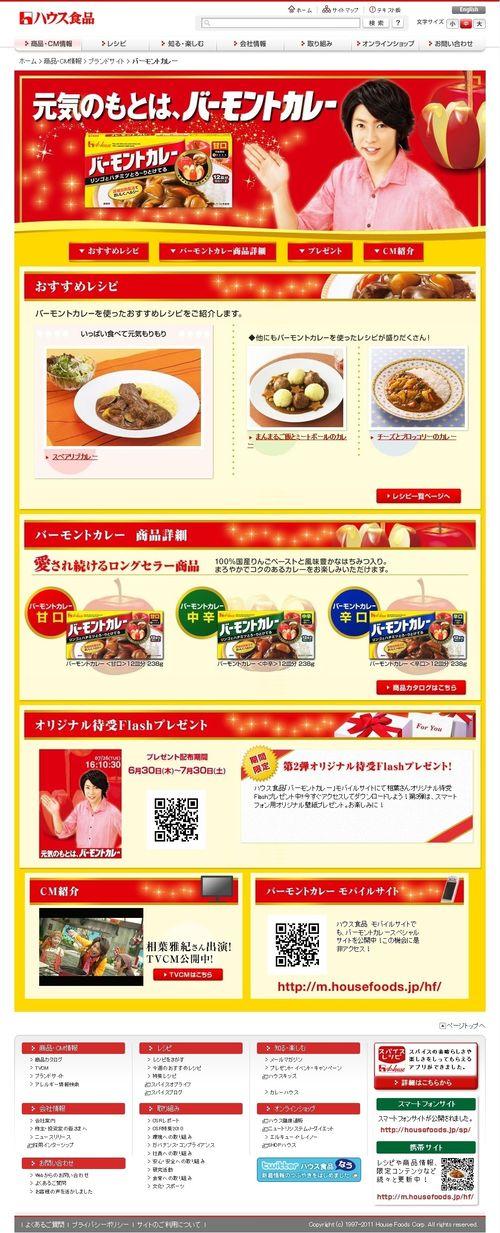 2011.07.01 pub vermont curry 01