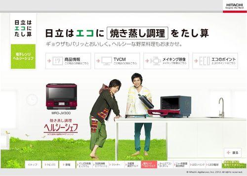 2012.02 PUB HITACHI 23