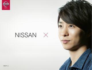 2012.07.12 PUB NISSAN PURE DRIVE 01