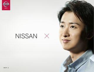 2012.07.12 PUB NISSAN PURE DRIVE 02