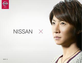 2012.07.12 PUB NISSAN PURE DRIVE 05