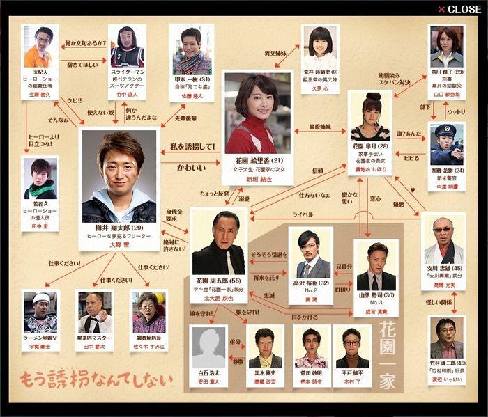 2012.01.03 MOU YUUKAI NANTE SHINAI 05