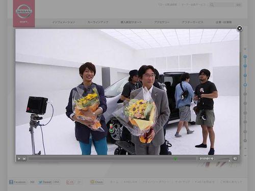 2012.08.01 PUB NISSAN 06