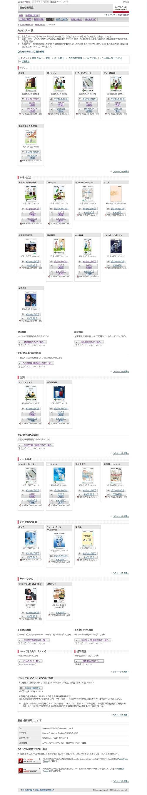 2012.02 PUB HITACHI 44