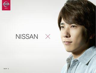 2012.07.12 PUB NISSAN PURE DRIVE 04