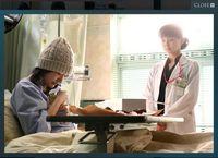 2013.03.30 LAST HOPE 118