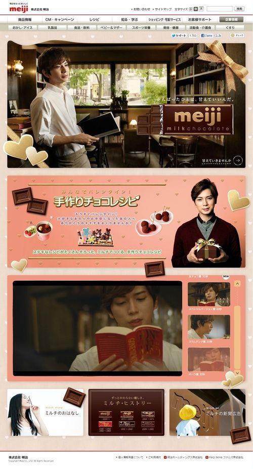 2013.01.18 PUBLICITE MEIJI 05