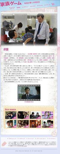 2013.06.05 KAZOKU GAME 03